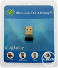 USB Bluetooth V4.0 Dongle